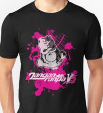 Danganronpa V3 T-Shirt