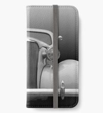 Hot Rod Style iPhone Wallet/Case/Skin
