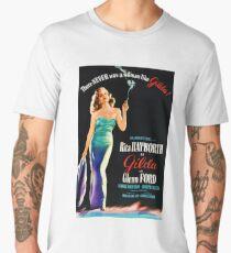 Gilda Men's Premium T-Shirt