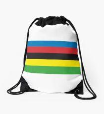 World Champ Drawstring Bag