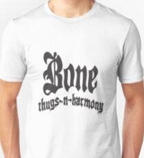 bone thugs n harmony T-Shirt