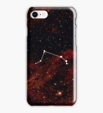 Aries ♈ iPhone Case/Skin