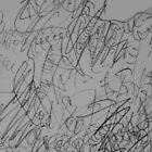 Lines Design by pracha