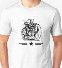 Motoman T-Shirt