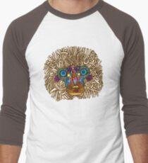 fancy baboon T-Shirt