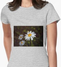 Daisy in its glory T-Shirt