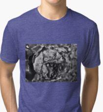 Impermanence Tri-blend T-Shirt