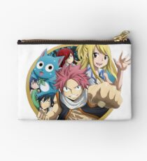 Fairy tail the best Studio Pouch