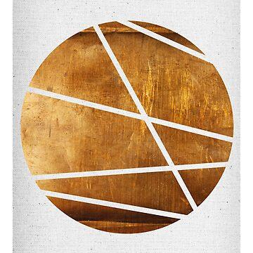 Circle 01 von froileinjuno