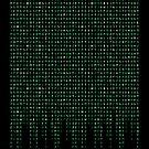 Rune Matrix by Sarinilli