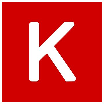 Keras: The Python Deep Learning library by taivop