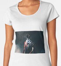 stewie2k poster Women's Premium T-Shirt