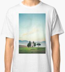 Soul Escape Classic T-Shirt