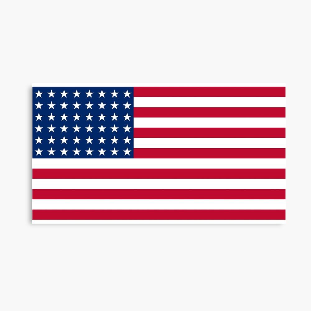 """WORLD WAR II, FLAG, AMERICAN, Stars & Stripes, US Flag ..."