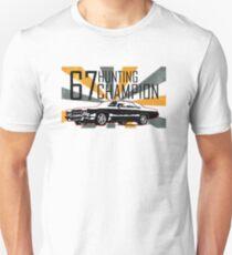 champion 67 T-Shirt