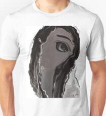 Banalata Sen T-Shirt