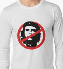 No Che Guevara T-Shirt