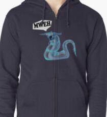 Ghost Squish goes MWEH T-Shirt