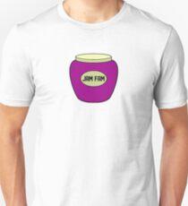 Jam Fam Unisex T-Shirt