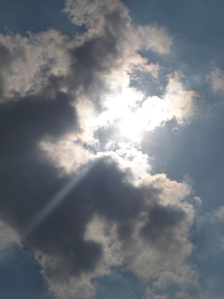 sky by makpics