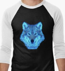 Fierce as a Wolf T-Shirt