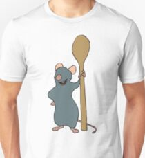 Remy T-Shirt