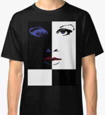 Bill Potts Shirt Classic T-Shirt