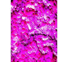 Quot Ponderosa Bark Pink Camo By Landon Quot Leggings By Locan