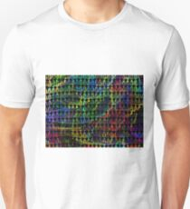 Colorful Eggs T-Shirt