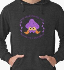 Figment of your Imagination Lightweight Hoodie