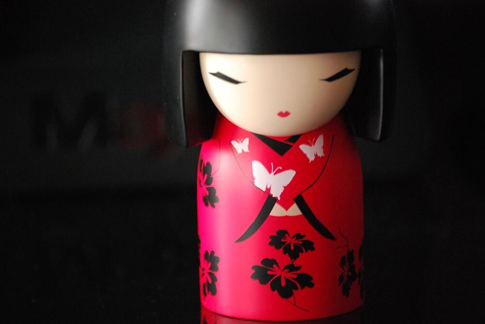 Konichiwa ll by Princessbren2006