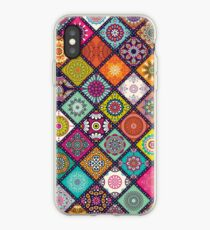 Phone and Tablet Cases Graphic iPhone Case