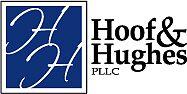 Logo design by WoodallFree