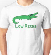 LOW REEDS MBAND TEE T-Shirt