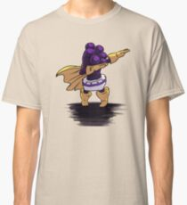 Grape Juice Classic T-Shirt