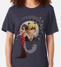Wunder Slim Fit T-Shirt