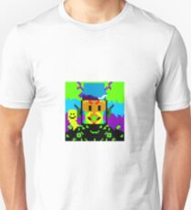 EXAMPLES! T-Shirt