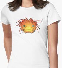 Fluffy the friendly dragon T-Shirt
