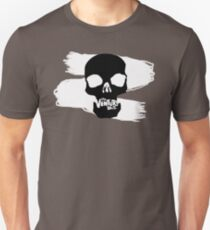 The Venture Bros. V2 Unisex T-Shirt