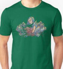 New flesh__ _ T-Shirt