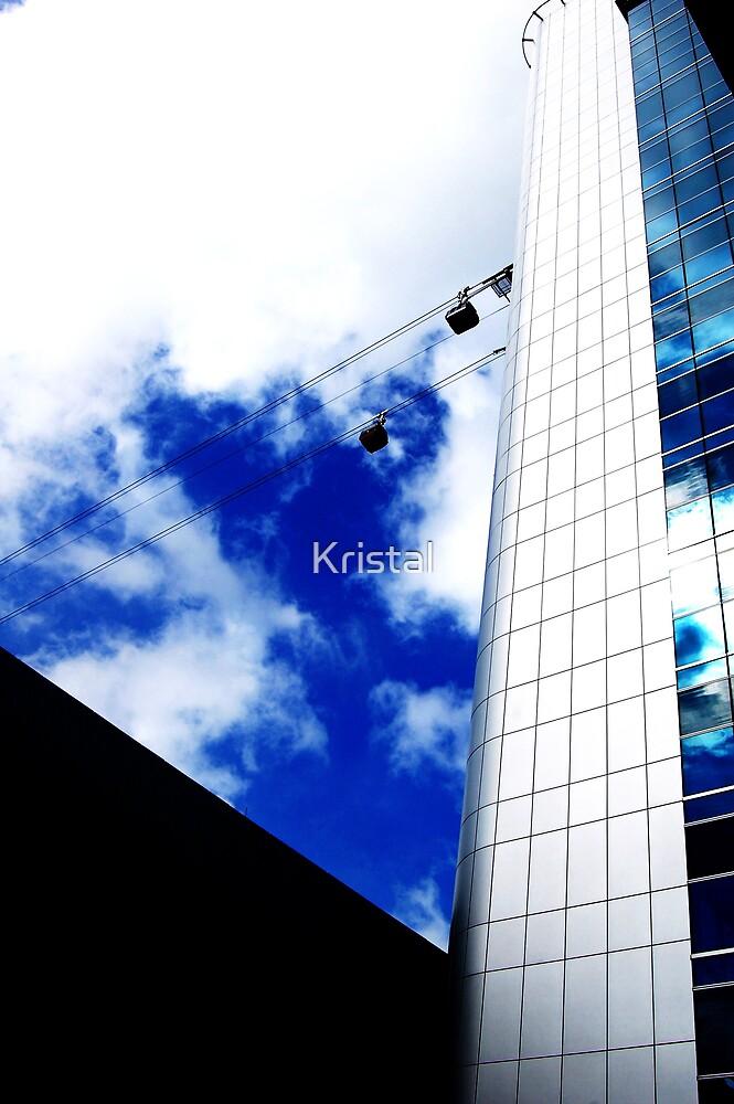 Untitled by Kristal