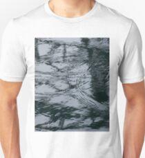 Crossover T-Shirt