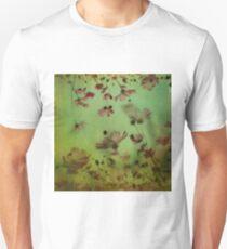 My soul is an imaginary garden T-Shirt
