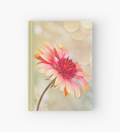 Summer Bliss Hardcover Journal
