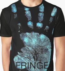 Fringe! Graphic T-Shirt