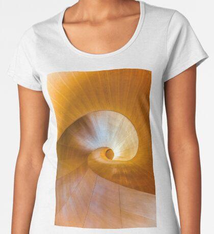 Elvandar Women's Premium T-Shirt