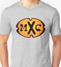 Most Extreme Elimination Challenge T-Shirt