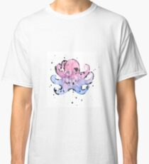 Inky Classic T-Shirt
