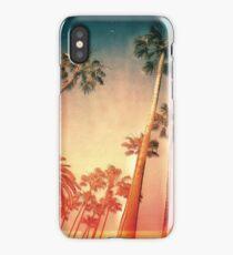 Redondo iPhone Case/Skin