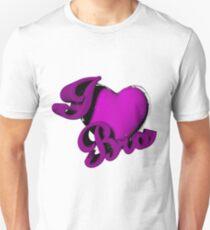 I love my Bro T-Shirt